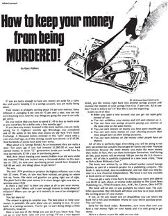 http://www.infomarketingblog.com/images/Gary_Halbert_Ad_How_To_Keep_Your_Money_From_Being_Murdered